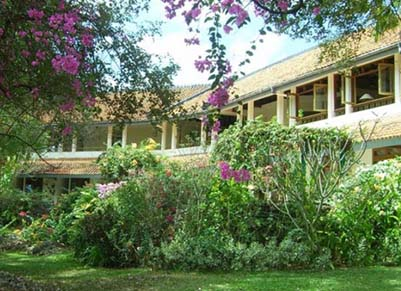 Udayana-eco-Lodge-view-from-garden2